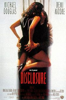 Saturday Movies Disclosure