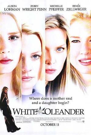 Saturday Movies White Oleander