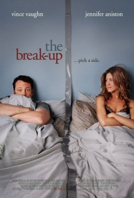 Saturday Movies The Break-Up