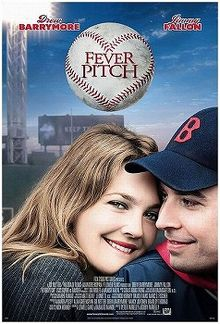 Saturday Movies Fever Pitch