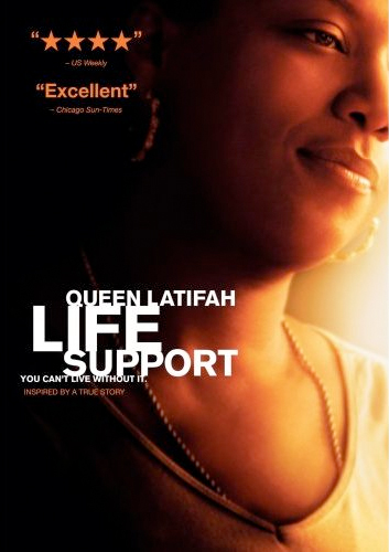 Saturday Movies Life Support