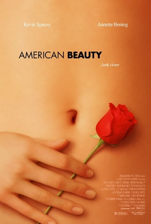 Saturday Movies American Beauty