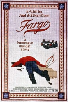 Saturday Movies Fargo