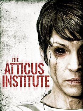 Saturday Movies The Atticus Institue