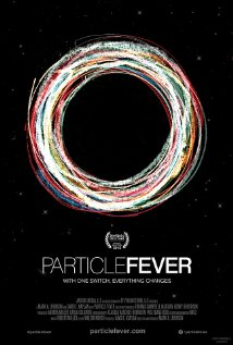 Saturday Movies Particle fever