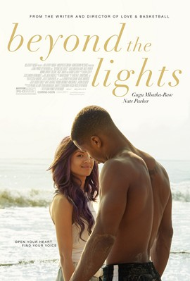 saturday movies beyond the lights
