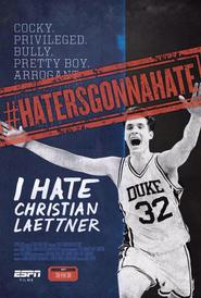 I Hate Christian Laettner Saturday Movies