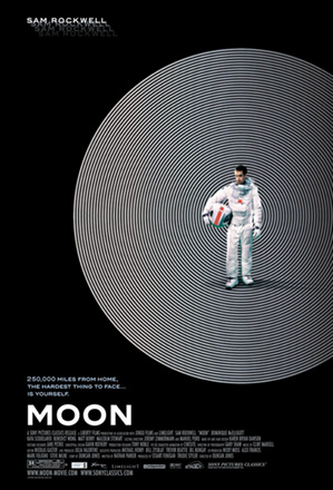 Moon Saturday Movies